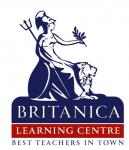 Britanica Language Centre