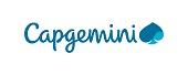 Capgemini-