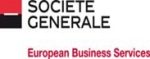 Societe Generale European Business Services (SG EBS)