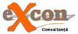 EXCON CONSULTANTA