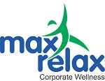 Max Relax