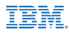 IBM Client Innovation Center Central & Eastern Europe (CEE)