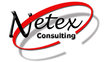 S.C. Netex Consulting S.R.L.