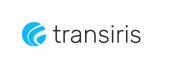 Transiris