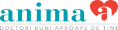 Anima Speciality Medical Services