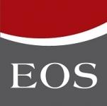 EOS Romania