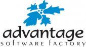 Advantage Software Factory