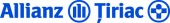 Allianz-Tiriac Asigurari