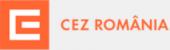 CEZ Romania Grup