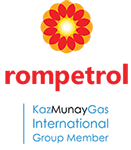 Rompetrol---KMG-International
