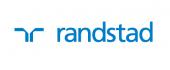 Randstad Romania
