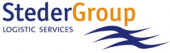 Steder Group Logistics
