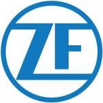ZF - Automotive R&D Timisoara