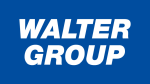 WALTER GROUP Austria