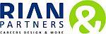 RIAN&Partners