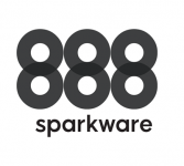 Sparkware Technologies