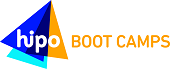 HIPO Boot Camps