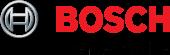 Bosch Engineering Center