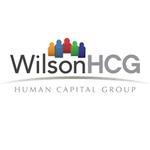 WilsonHCG