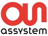 Assystem Romania