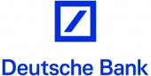 Deutsche Bank Technology Center