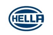 HELLA Romania