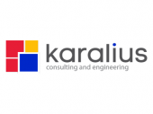 Karalius Consulting and Engineering