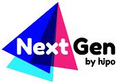 HIPO NextGen
