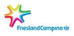 FrieslandCampina Romania