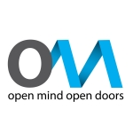 Open Mind Group