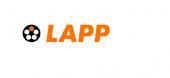 LAPP Romania