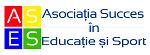 Asociatia Succes in Educatie si Sport - ASES