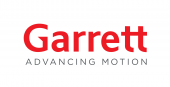 Garrett – Advancing Motion