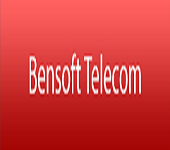 Bensoft Telecom
