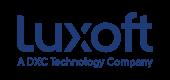 Luxoft Romania