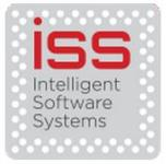 Intelligent Software Systems