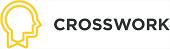 Crosswork
