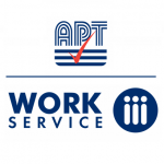 APT Resources  Services SRL