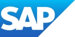 SAP Timisoara