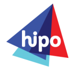 Hipo Career