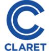 Claret Euro Credit