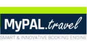 MyPAL Travel