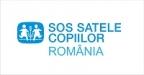 SOS Satelor Copiilor Romania