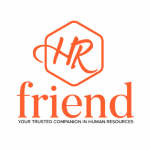 HR friend