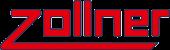 ZES Zollner Electronic