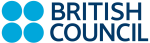 British Council Romania