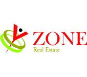 Zone Real Estate