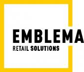 EMBLEMA Retail Solutions
