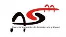 ASAA - Asociatia Studentilor din Administratie si Afaceri