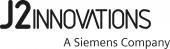 J2 Innovations a Siemens Company